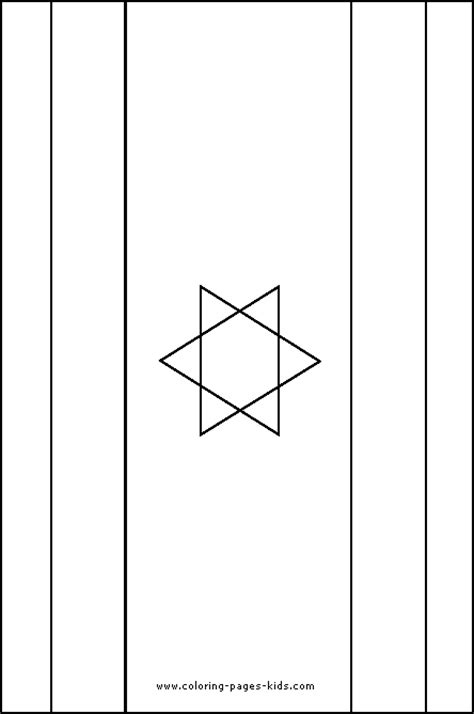 free jewish symbols coloring pages free coloring pages of jewish star