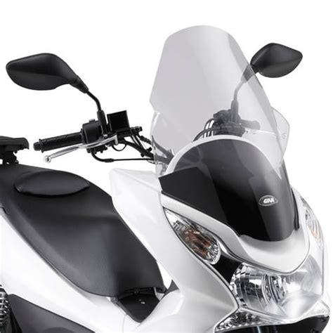 motosiklet camini boyamak pcx
