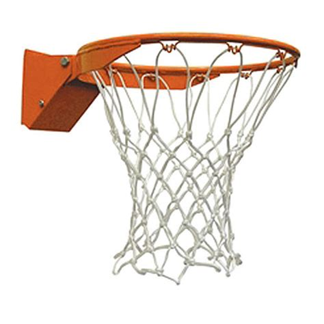 basketball net clipart basketball net clip images frompo 1