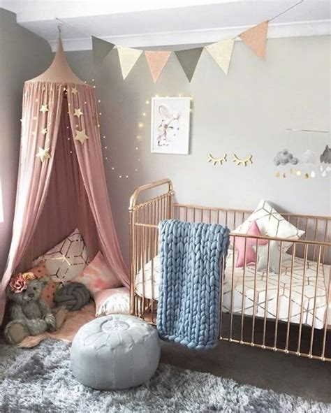Nursery Room Design For Baby 25 Best Ideas About Babies Rooms On Babies