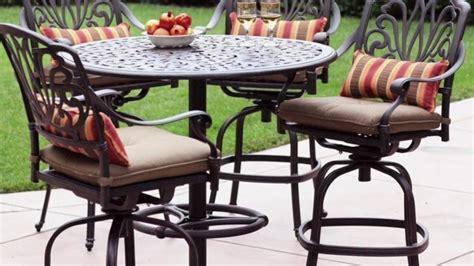 corona patio furniture extreme backyard designs youtube