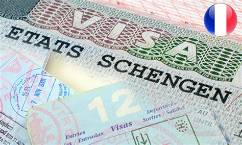 good news uk announces visa free entry for nigeria and french embassy announces no cancellation of the schengen visas