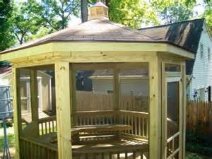 pro deck design deck design and building in northern virginia prodeck
