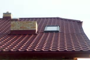 Tile Roofing Materials Satjam Grande Satjam