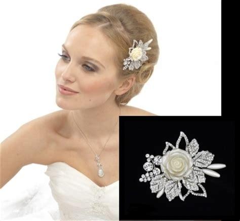 vintage look wedding hair accessories bridal hair accessories vintage bridal accessories