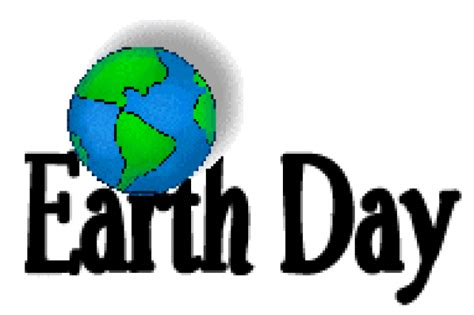day clip free earth day clipart clipart suggest