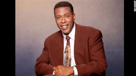film stars who have died actor meshach taylor dies at 67 wgn tv