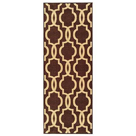 12 foot rug the best 28 images of 12 foot rug runners compare price