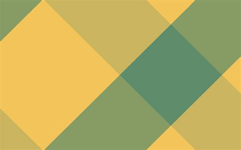 vl lines green yellow rectangle abstract pattern papersco