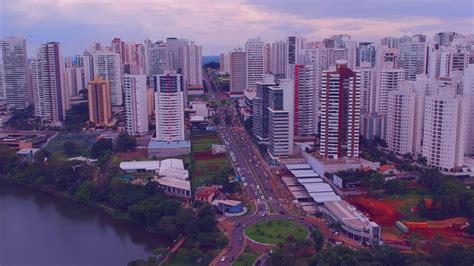 Gleba Palhano (Londrina - PR) by Luan Hewson - YouTube Gleba