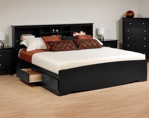 indian bedroom furniture indian bed designs with headboard www pixshark com