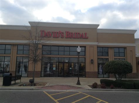 bed bath and beyond southaven david s bridal southaven mississippi ms localdatabase com