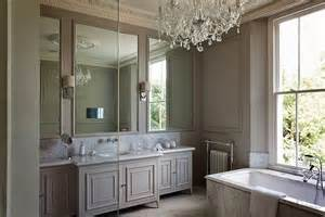 badezimmer taupe taupe bathroom transitional bathroom 1st option