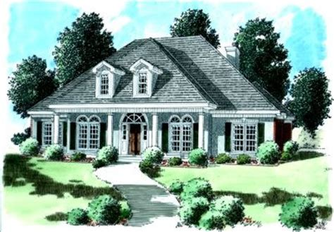brick cottage house plans brick cottage house plans house and home design