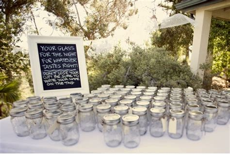 Backyard Bbq Wedding Reception Ideas Three Wedding Reception Menu Ideas Part 2 Backyard Barbecue Nirvana Photography Studios