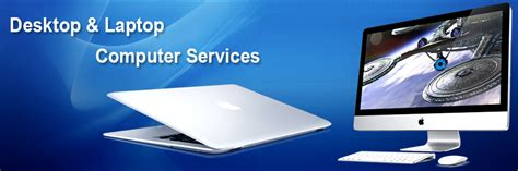 contact us laptop repair center gurgaon call us 8800780606