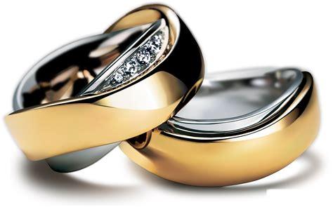 eheringe png marcos gratis para fotos png renders anillos joyas