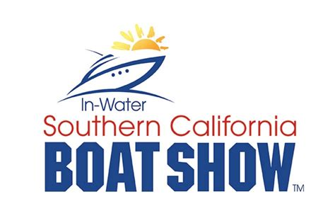 san diego boat show september new and used boats for sale stan miller yacht sales