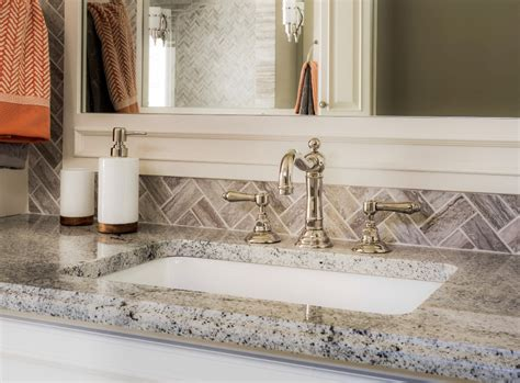 California Countertops by Custom Bathroom Vanities California Countertops
