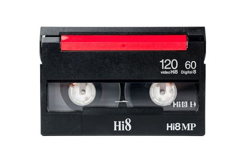 format video hi8 comment reconna 238 tre ses cassettes vid 233 o family movie