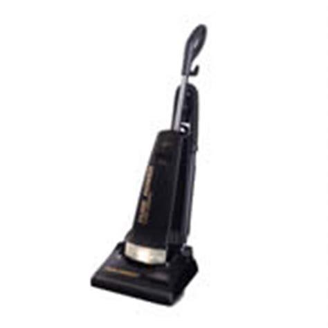 Vacuum Cleaner Sharp Ec 8305 sharp ec tu5306 vacuum cleaner user manual
