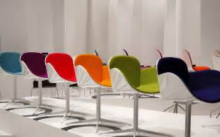 colorful recliners file il salone 232 mobile color chairs jpg wikimedia commons