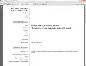 curriculum vitae pdf download gratis romana tomc november 2014 187 archive 187 signaturelimobuilders com