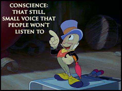 Jiminy Cricket Meme - cricket match quotes like success