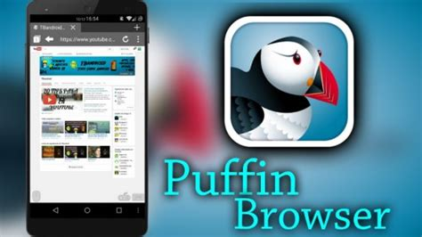 puffin browser apk - Apk Puffin Browser