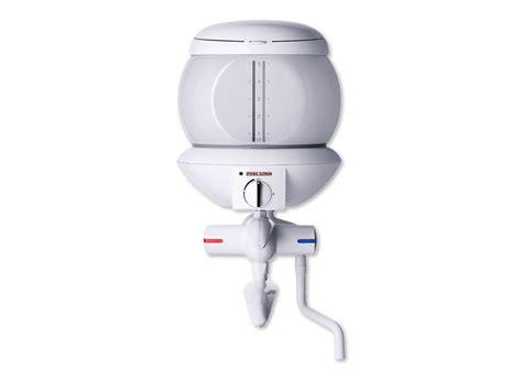 Trainingsgeräte Für Zuhause by Ebk 5 G Kochendwasserger 195 164 Te Hei 195 ÿwasserautomaten