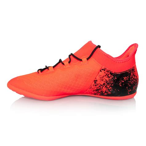 soccer shoes at sports authority indoor soccer shoes sports authority 28 images indoor