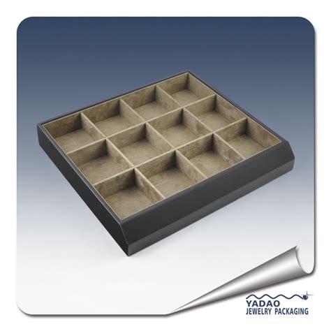 ring tray nacklace tray bangle tray pendant tray earring