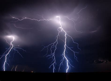 Of Lightning Best Desktop Hd Wallpaper Lightning Wallpapers