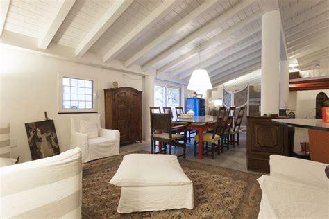 appartamenti vendita noli immobili di lusso in vendita a noli trovocasa pregio