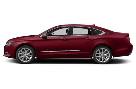 price on 2014 chevy impala 2014 chevrolet impala price photos reviews features