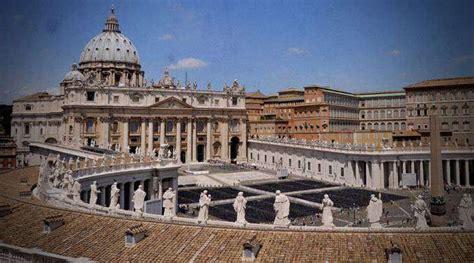 vaticano santa sede la santa sede y los lefebvristas loiola xxi