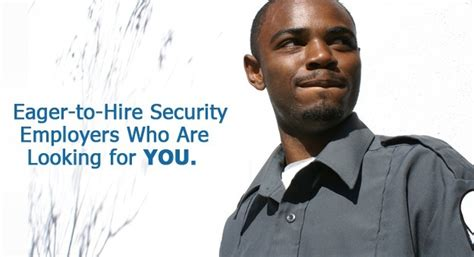 search career advice hiring resources ihiresecurity