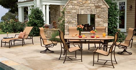 refinish metal patio furniture cast aluminum refinishing cast aluminum patio furniture