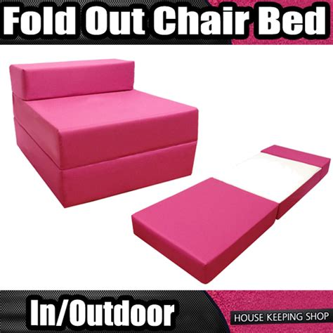 outdoor waterproof futon mattress pink waterproof outdoor z bed futon sleepover guest chair