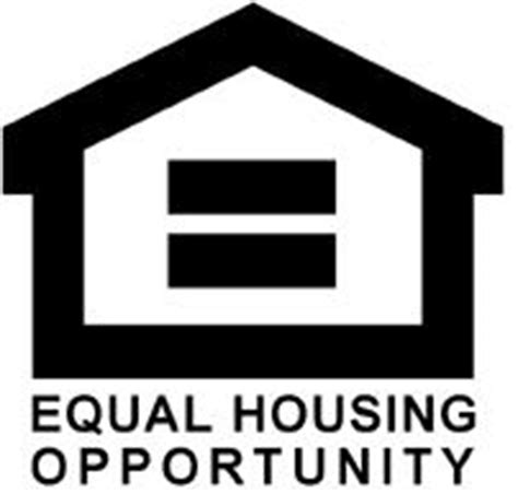 fair housing act of 1968 period3history msmiddy civil rights act of 1968