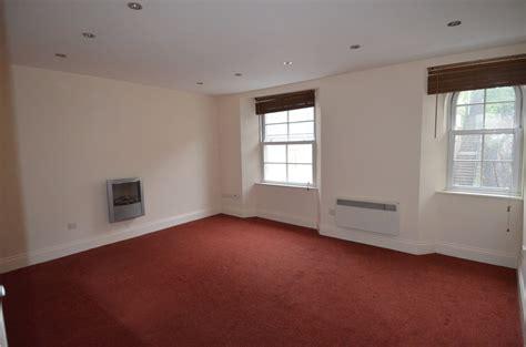 1 bedroom flat to rent in torquay 28 images 1 bedroom