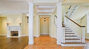 Foyer Definition Sick Of Open Floor Plans Try These 5 Tricks To Separate