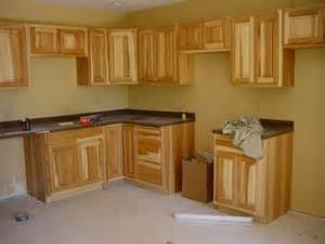 Pecan Cabinets Pecan Wood Cabinets For The Home