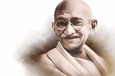 funwithenglishandmore mahatma gandhi was mahatma gandhi s assassination biggest cover up in