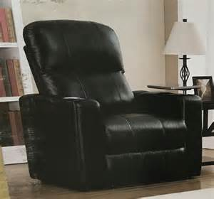 recliners costco solaris lift chair best free home