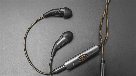 klipsch  series headphones klipsch