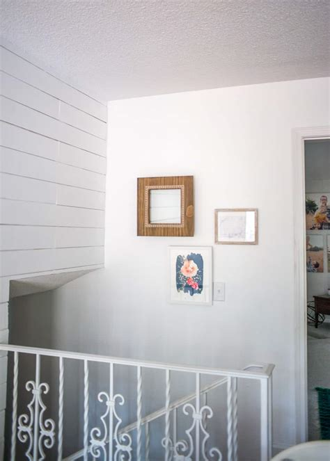 Re Thinking The Gallery Wall Kitchen Gallery Wall Beautiful Yellow Painted Kitchens Gallery With Kitchen Gallery Wall