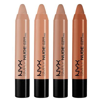 Cek Lipstik Nyx 5093 best images about maclicious on mac