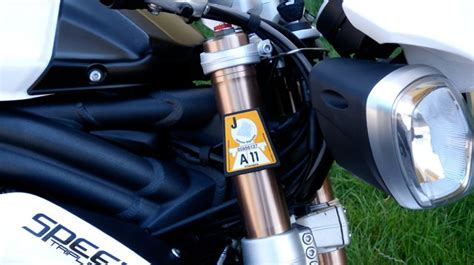 Online Vignette Motorrad by F W2352992 Jpg