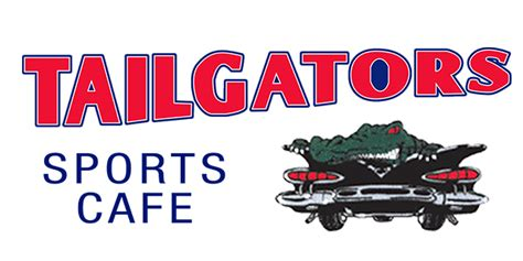 Kaos Olahraga Hockey Fargo Logo Primary 20 awesome sports in fargo dototday